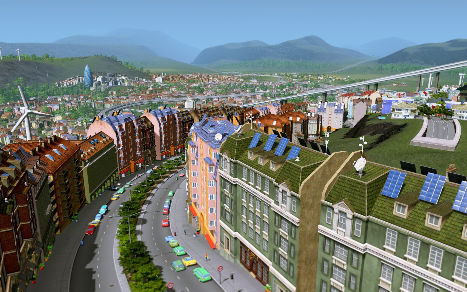 cities-skylines-update-1