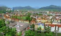 Mass Transit de Cities: Skylines ya cuenta con fecha de lanzamiento
