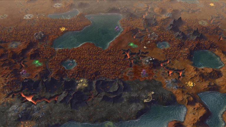 civilization_beyond_earth_rising_tide_2