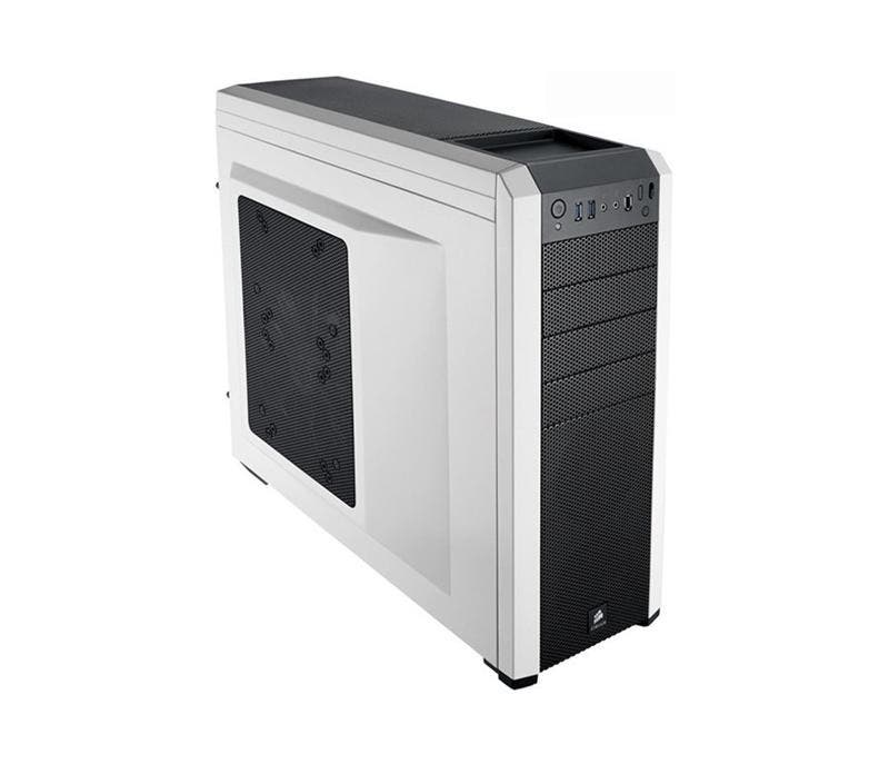 corsair-500r-carbide-blanca-caja-torre-001