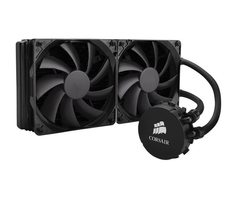 corsair-h110-hydro-series-high-perfomance-001