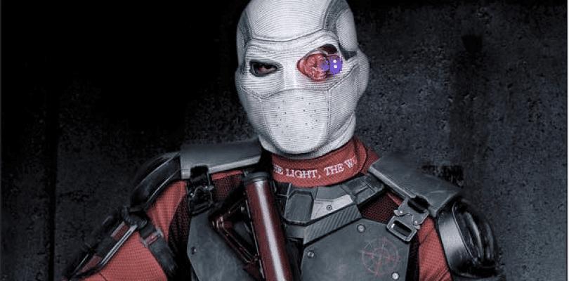 David Ayer también dirigiría Suicide Squad 2 y el film de Deadshot