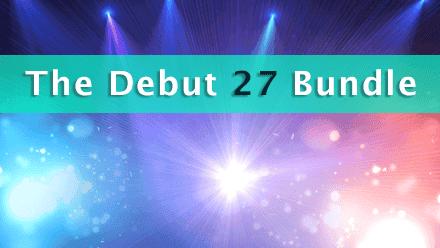 debut 27 indie royale