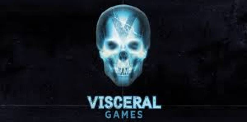 Llegan los despidos a Visceral Games