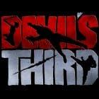 Tráiler de lanzamiento de Devil's Third