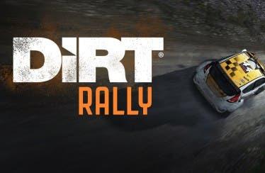 Pikes Peak y nuevos coches llegan a Dirt Rally