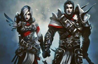 Divinity: Original Sin Enhanced Edition muestra su sistema de combate en un nuevo tráiler