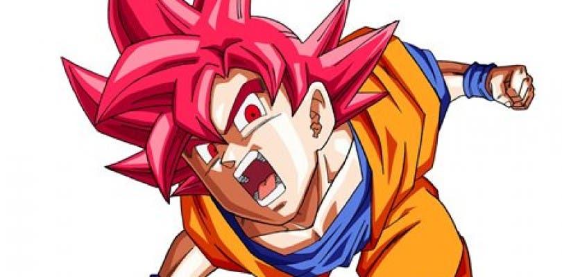 Muestran más gameplay de los asistentes de Dragon Ball Z: Extreme Butoden