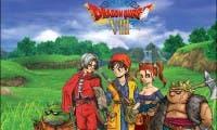 Dragon Quest VIII contará la historia del antagonista