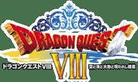 Dragon Quest VIII tendrá elementos nuevos en Nintendo 3DS