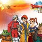 Nuevo tráiler de Dragon Quest VIII centrado en su historia