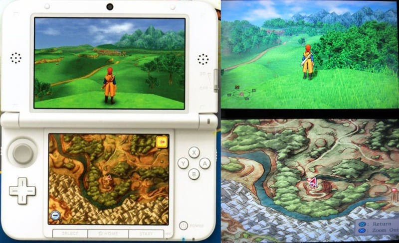 dragon_quest_viii_3ds_vs_ps2