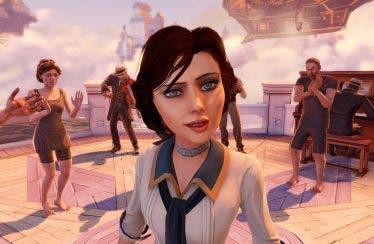 BioShock: The Collection ya cuenta con tráiler de lanzamiento