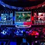 Mediapro y la LVP se juntan para llevar los eSports a lo más alto