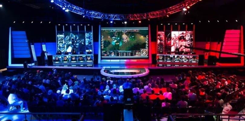 Las organizaciones de eSports prometen hacer reglas más duras contra el uso de drogas