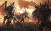 Evolve alcanza 2.5 millones de copias vendidas