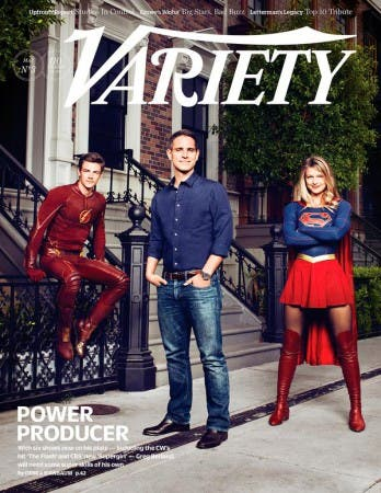 flash-supergirl-variety
