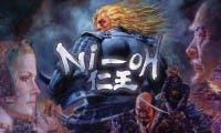 Ni-Oh fue cancelado dos veces en PlayStation 3