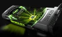 Presupuesto PC Gamer #3 – 5.000 €