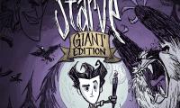 Don't Starve: Giant Edition llegará a Wii U el 4 de junio