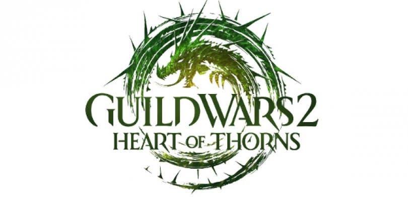 El aspecto más competitivo de Guild Wars 2 ahora en español