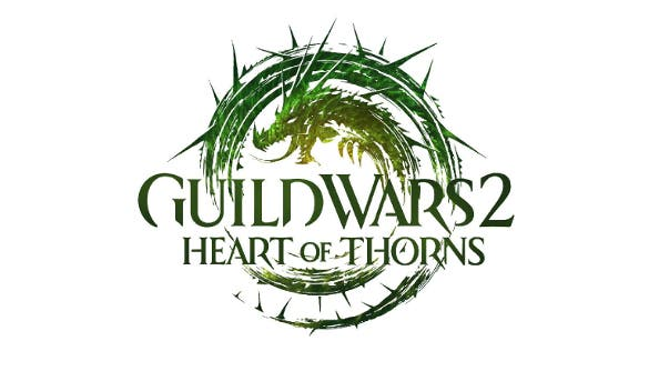 guild wars 2 heart of thorns expansion