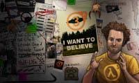"""Valve afirma estar en posición de """"invertir y centrarse en hacer videojuegos otra vez"""""""
