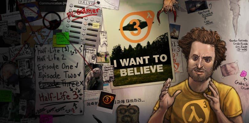 Valve afirma estar en posición de «invertir y centrarse en hacer videojuegos otra vez»