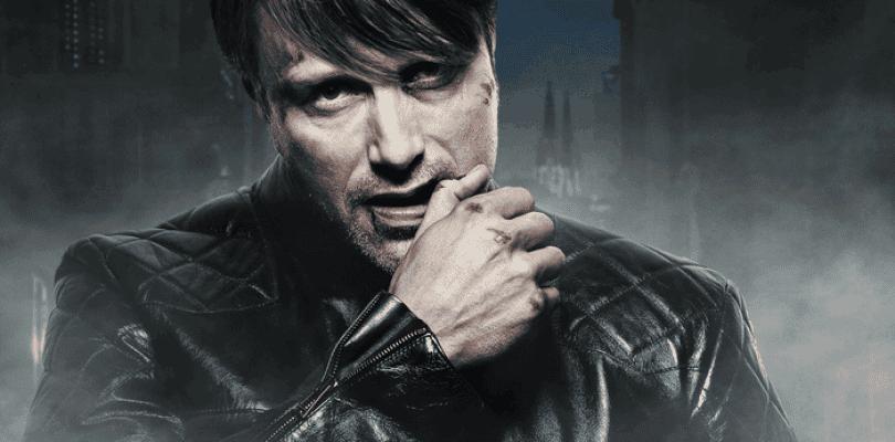 Tercera temporada de Hannibal: nuevo trailer, promo y fecha de estreno para España