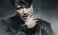Francis Dolarhyde se deja ver en el nuevo avance de la tercera temporada de Hannibal