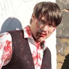 """Amazon dice """"no"""" a rescatar Hannibal para una cuarta temporada"""
