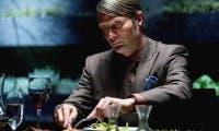 La cuarta temporada de Hannibal aún puede suceder, según Mads Mikkelsen