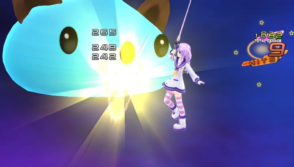 hyperdimension neptunia (17)