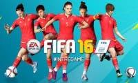 FIFA 16 incluirá los equipos nacionales femeninos y se revela su fecha de lanzamiento