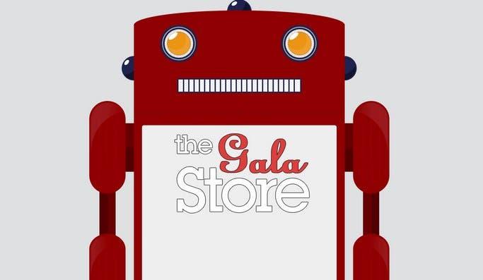 indie gala store