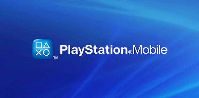 PlayStation Mobile finalizará su servicio en septiembre