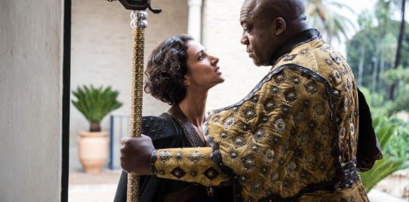 Cuarta localización española para lo nuevo de Game of Thrones y fecha de casting