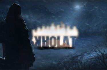 Kholat llegará a PlayStation 4, tras su paso por PC, en marzo