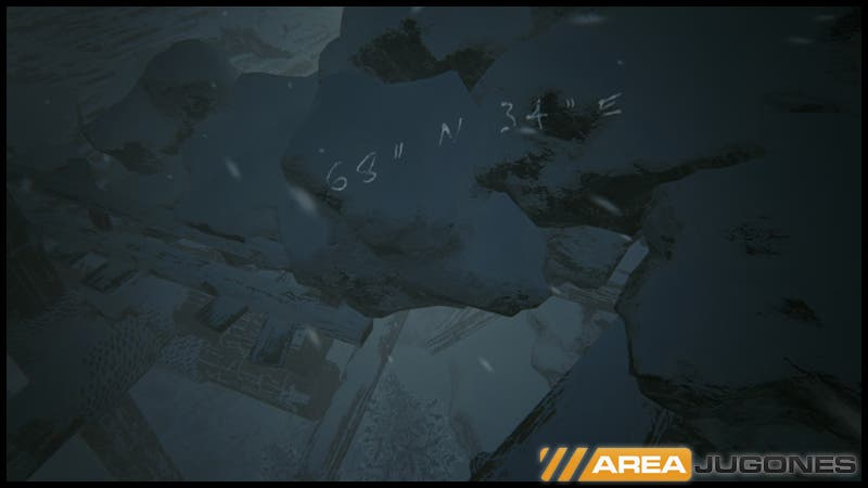 kholat analisis review pc steam 8