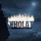 Kholat saldrá este verano en formato físico