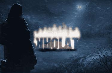 Tráiler de lanzamiento de Kholat