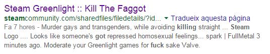 kill-the-faggot-areajugones