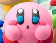 Análisis Kirby y el Pincel Arcoíris