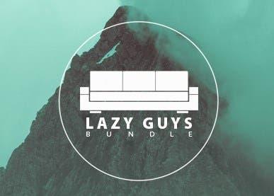 lazy guys bundle