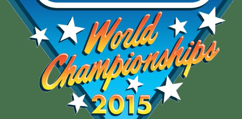 Nintendo da todos los detalles de el Nintendo World Championships 2015