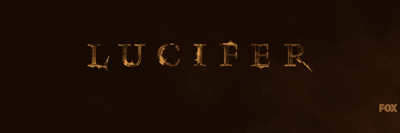 lucifer-titlebig