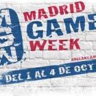 MGW 2015: Conferencia sobre los videojuegos que hicieron historia de AEVI