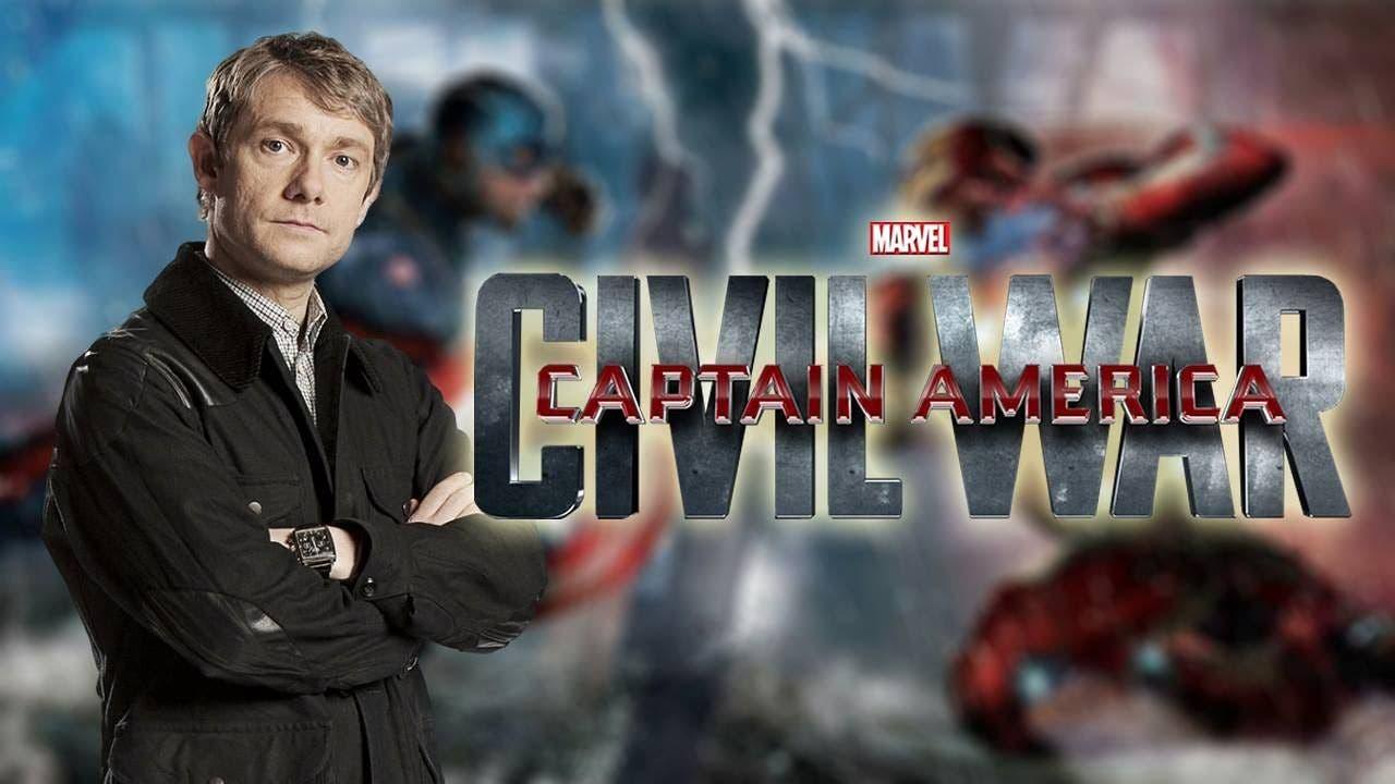 martin-freeman-joins-captain-america-civil-war-392502