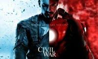Stan Lee decide con quién irá en Captain America: Civil War
