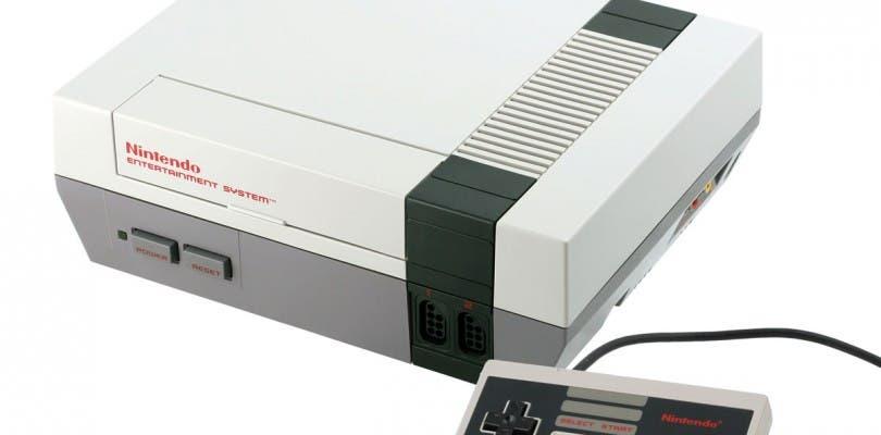 La NES dispondrá de su propia exhibición en un museo de New York